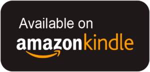 Buttons, Bolt Cutters & Barricades available on Amazon Kindle store.